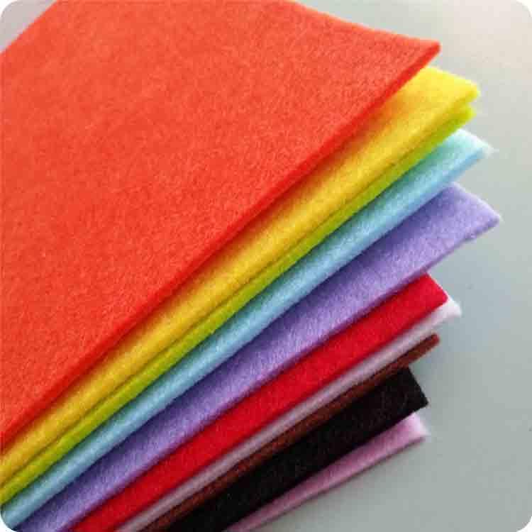 wool sheets 1