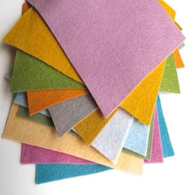 wool sheets 3