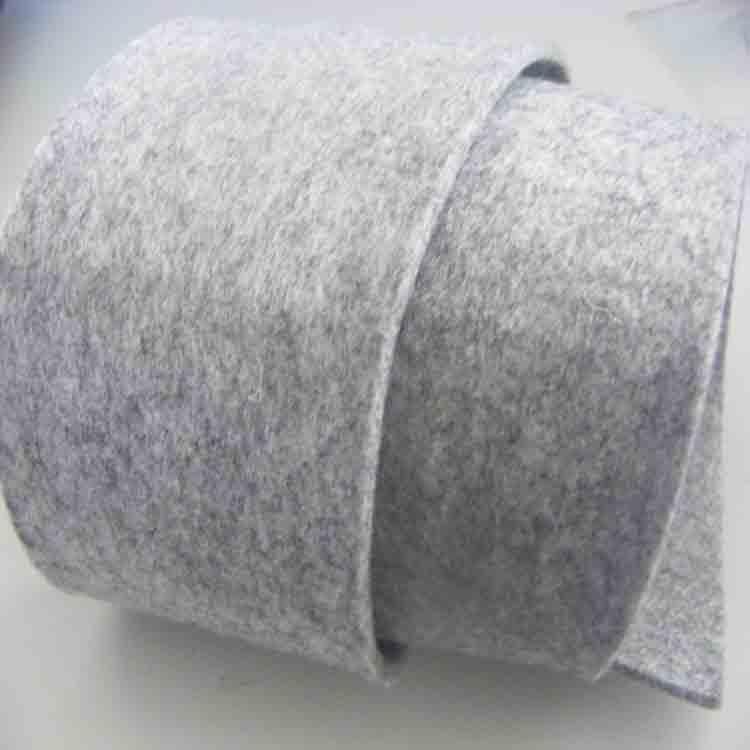 3mm wool felt 1
