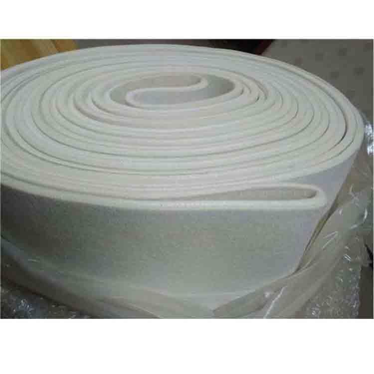 High Temperature Resistant Felt Package 1