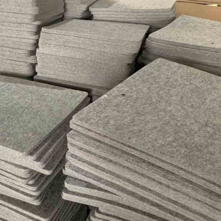 Wool Ironing Mat Warehouse