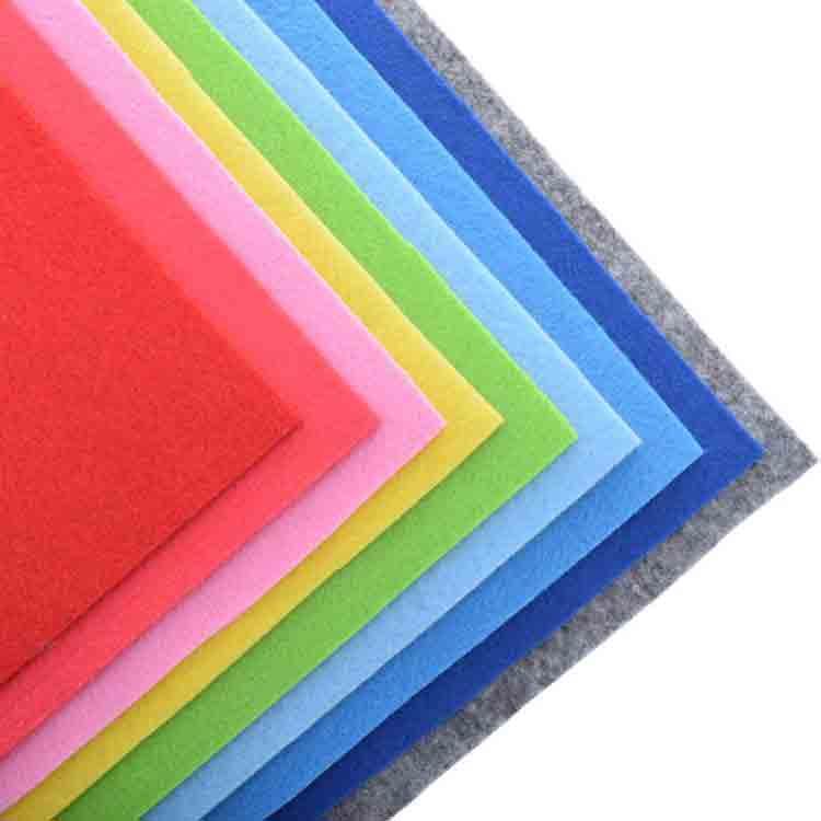 acrylic felt sheets 4