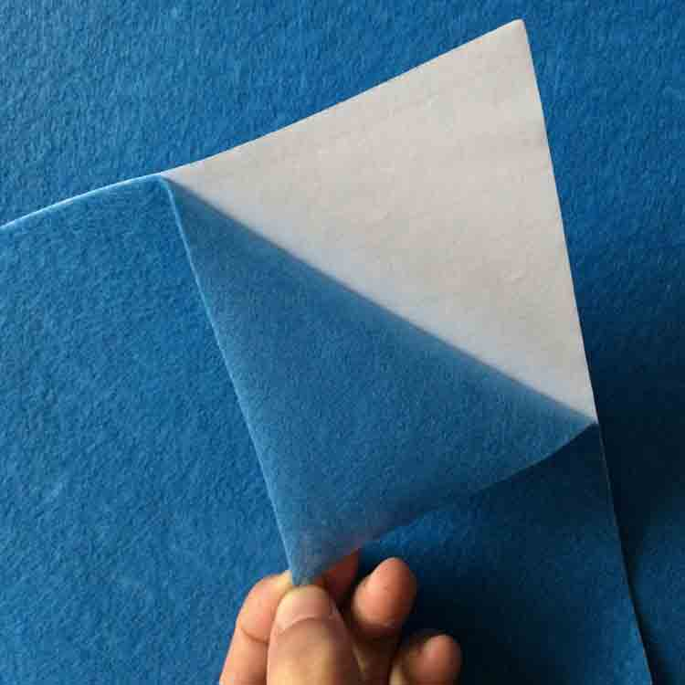 adhesive backed felt sheets 3