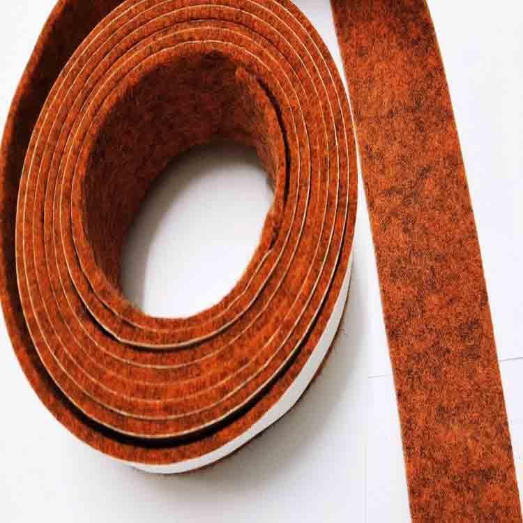adhesive felt tape 2