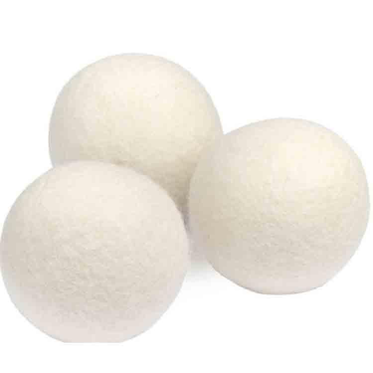 alpaca dryer balls 1
