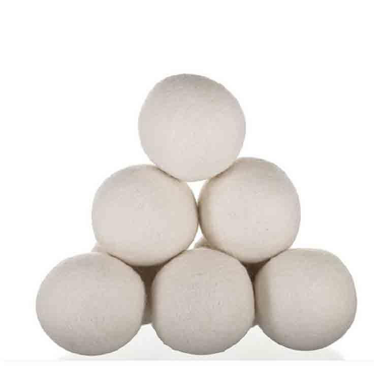 alpaca dryer balls 2