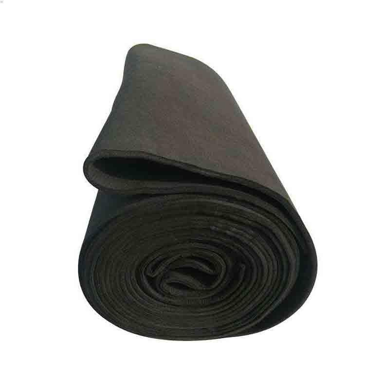 carbon fiber felt 3