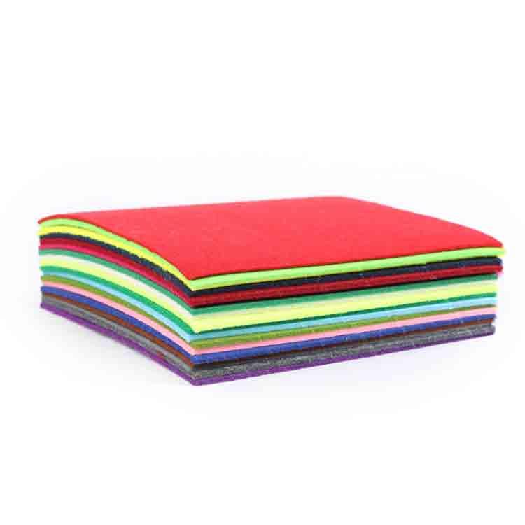 craft felt sheets 3