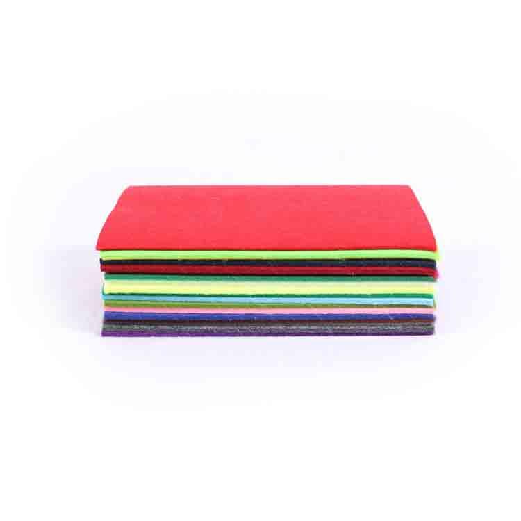 craft felt sheets 4
