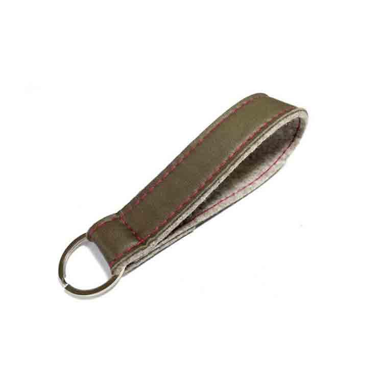 fabric keychain 5