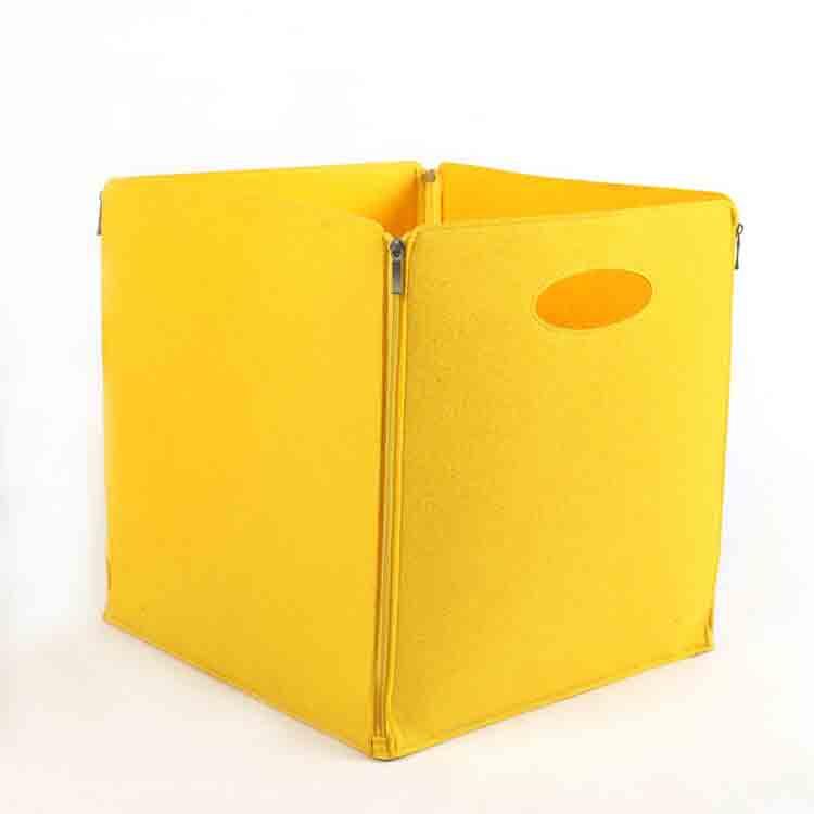 felt box 4