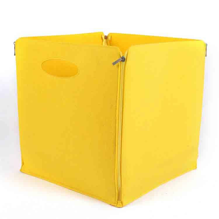 felt box 5