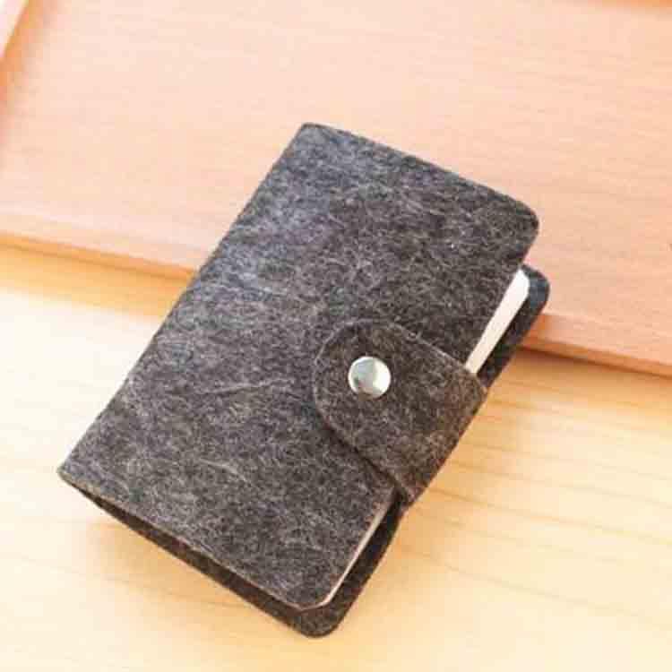 felt card pouch 1