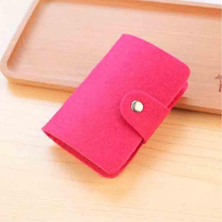 felt card pouch 2