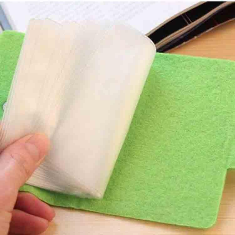 felt card pouch 4