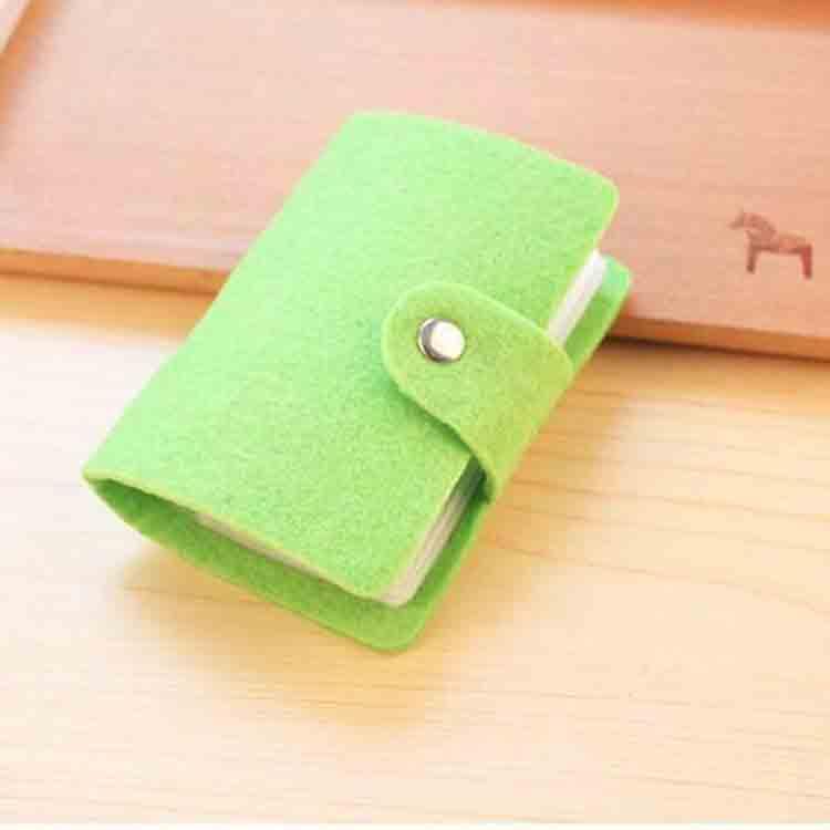 felt card pouch 5