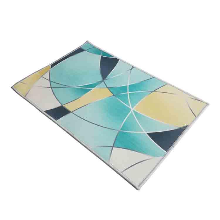 felt carpet pad 3