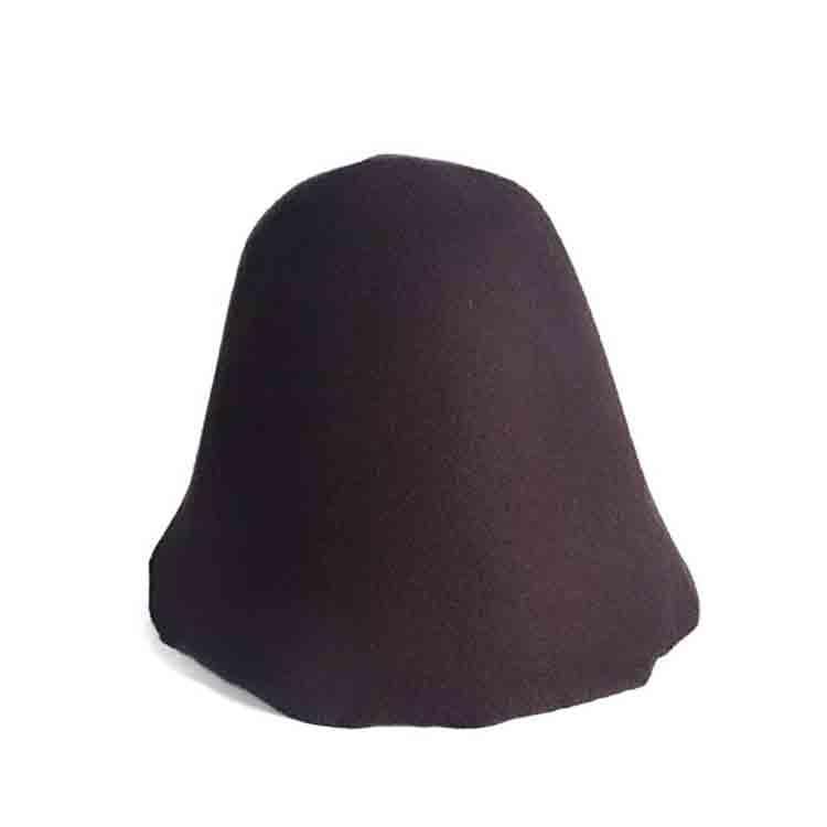 felt hat blanks 4