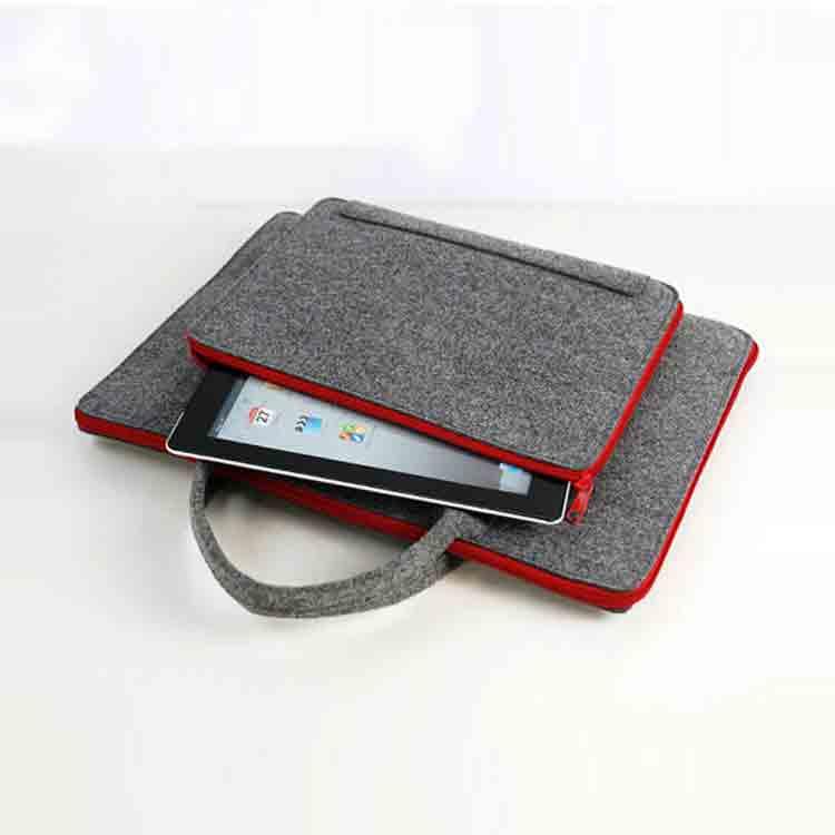 felt laptop bag 3