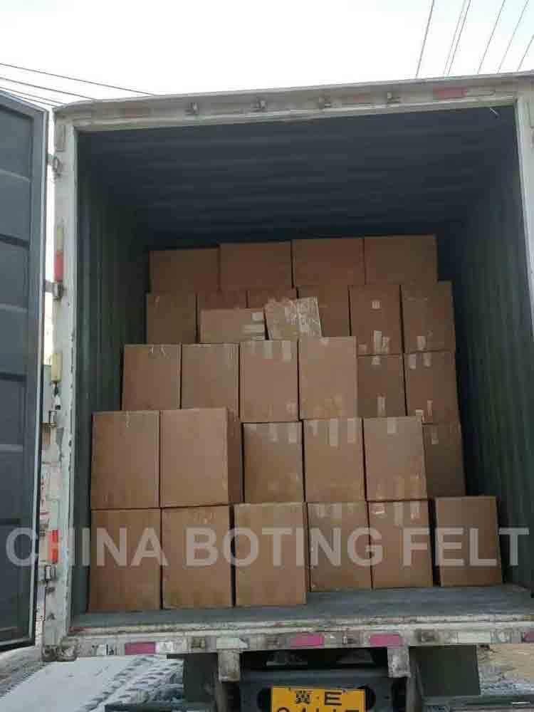 felt loading 1222