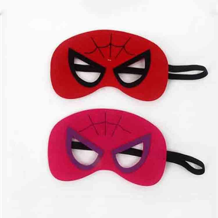 felt mask 3