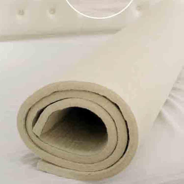 felt mattress 02