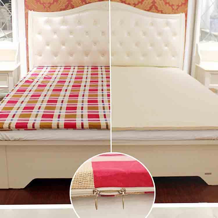 felt mattress 03