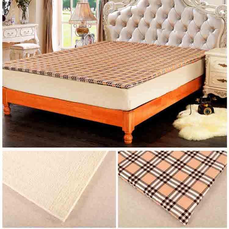 felt mattress 04