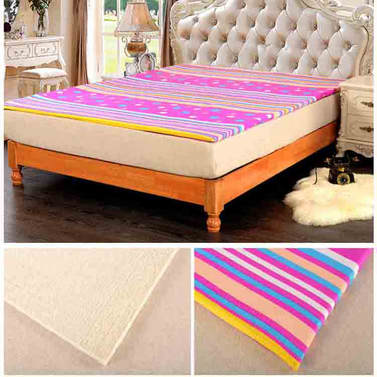 felt mattress 05