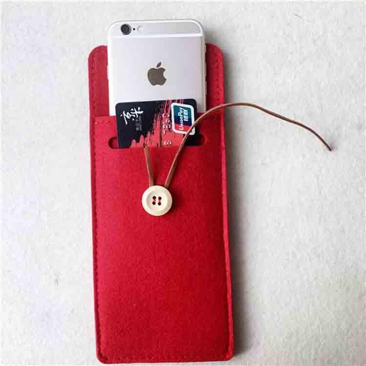 felt phone case 3