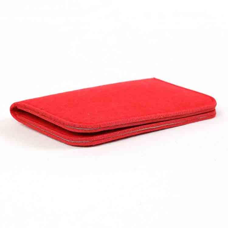 felt purse 1