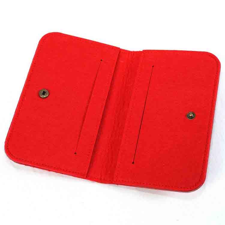 felt purse 2