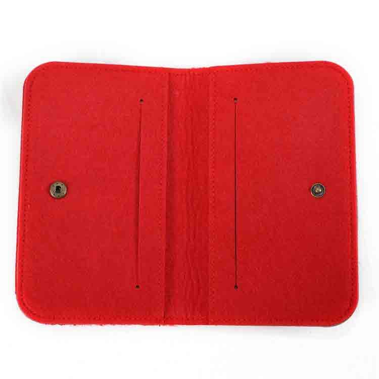 felt purse 3