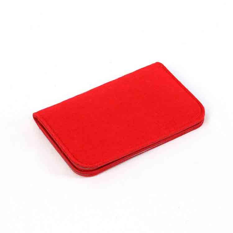 felt purse 5
