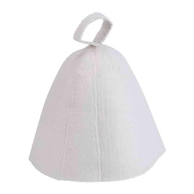 felt sauna hat 4