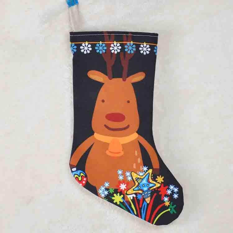 felt stocking 2