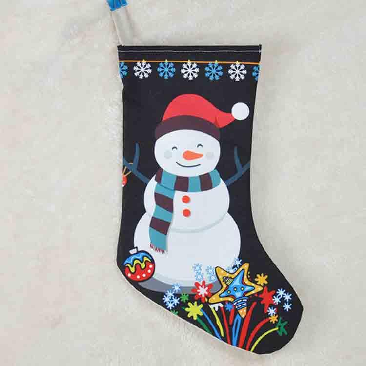 felt stocking 3