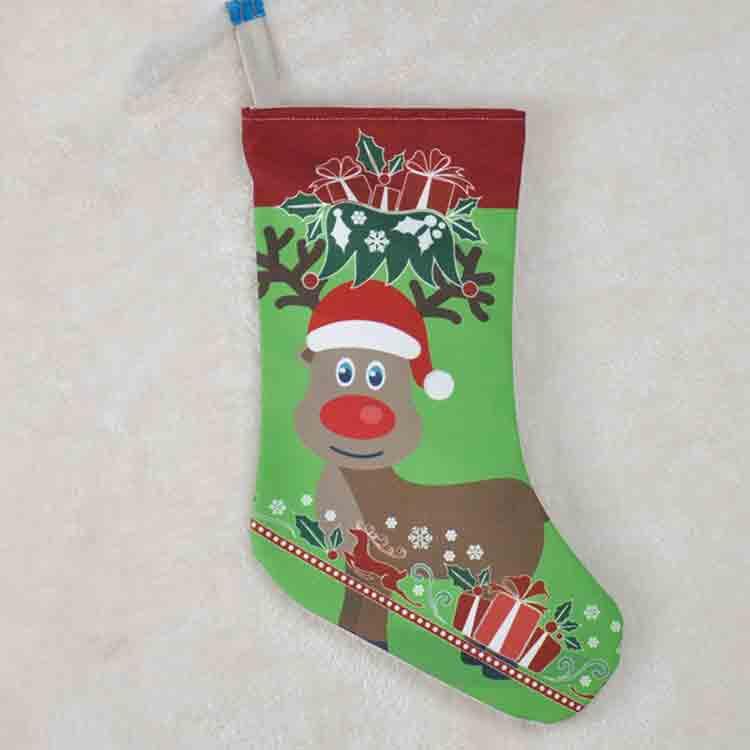 felt stocking 4