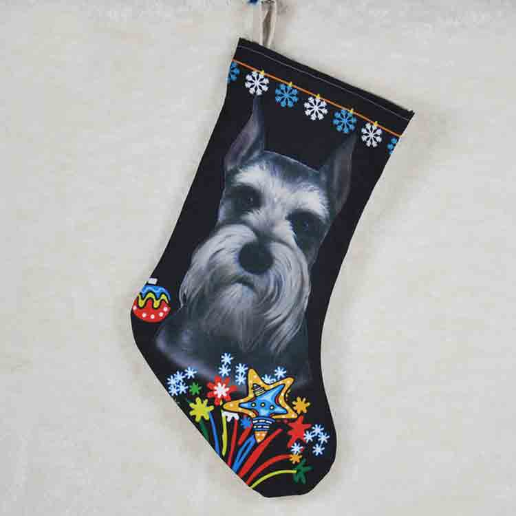 felt stocking 5