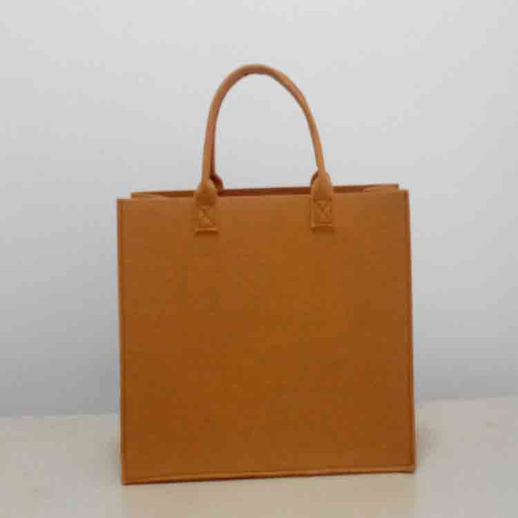 felt tote bags 1