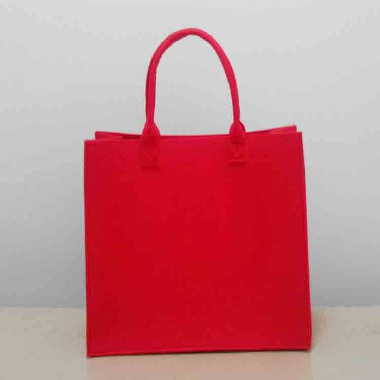 felt tote bags 2