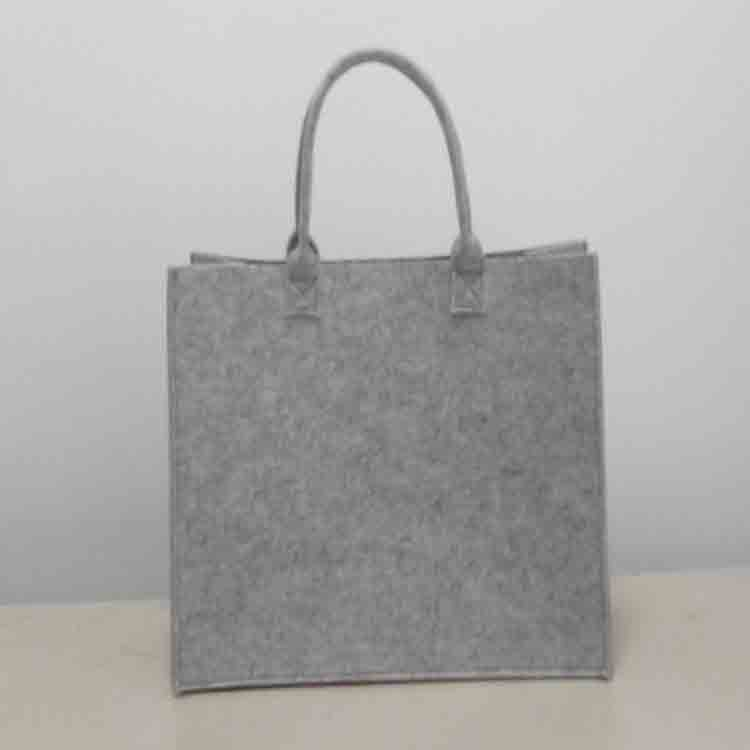 felt tote bags 3