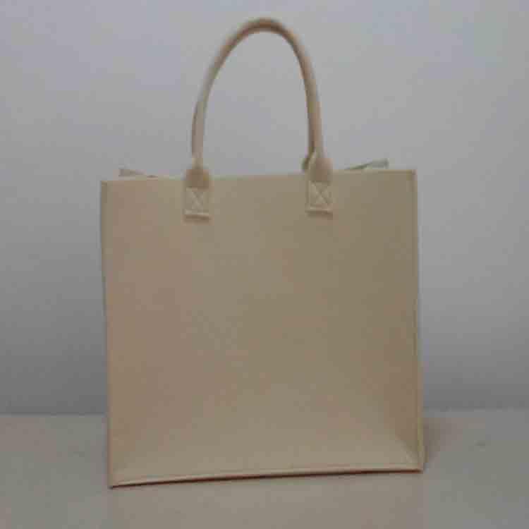 felt tote bags 4