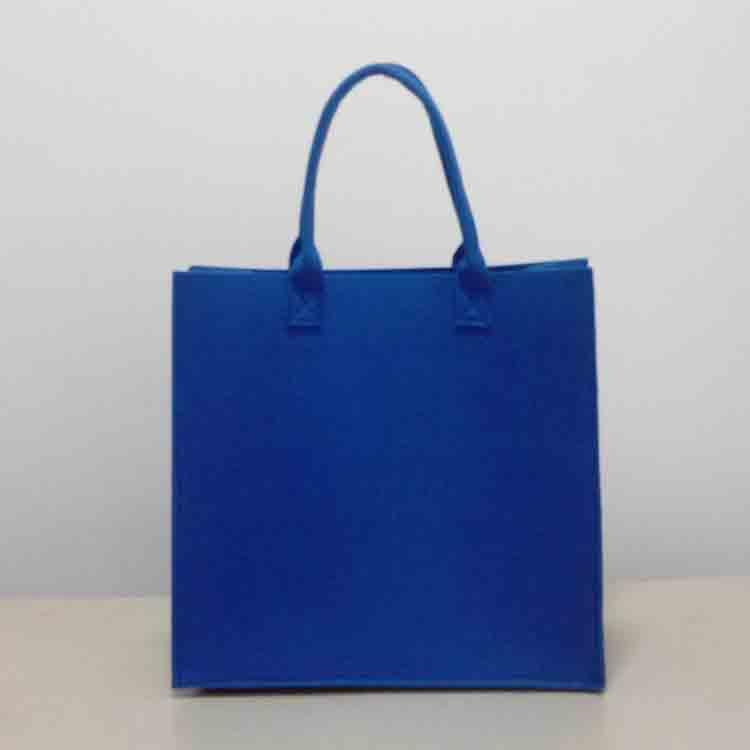 felt tote bags 5