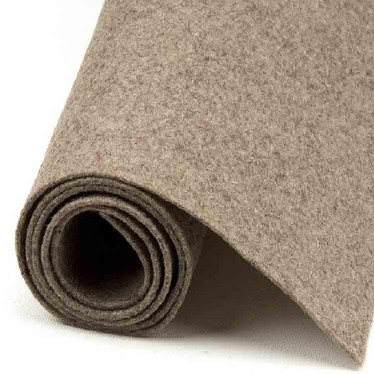 felted wool blanket 3