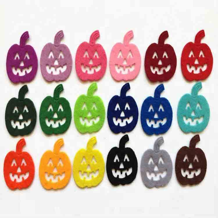 halloween felt patterns 5