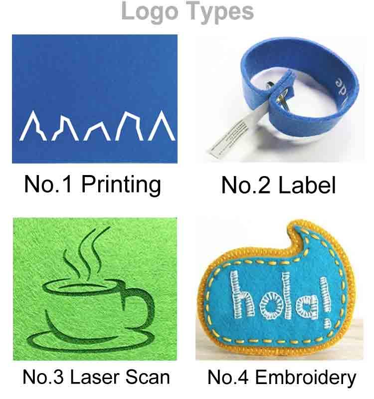 logo türleri
