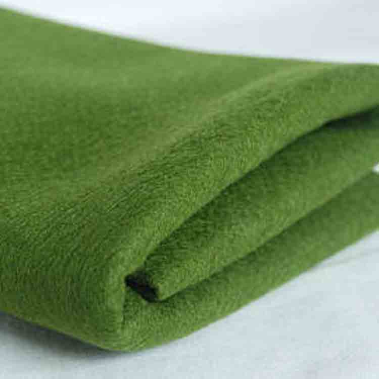 merino wool felt sheets 2