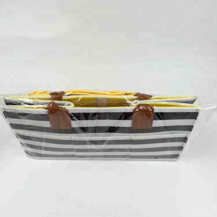 nappy bag organiser 4