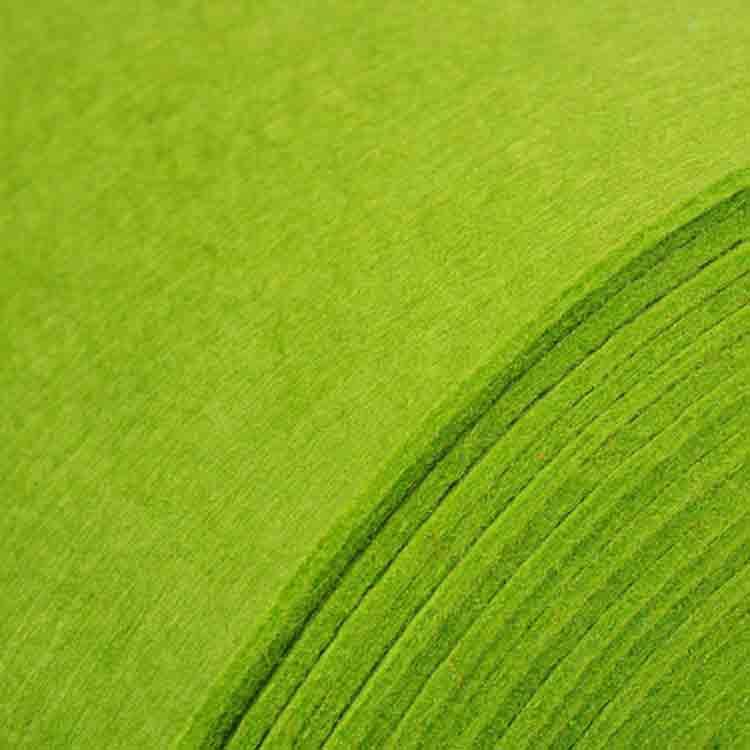 non woven fabric price 1